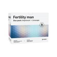 Fertility man Nutriphyt