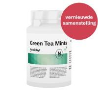 Green Tea Mints Nutriphyt