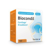 Biocondil Trenker