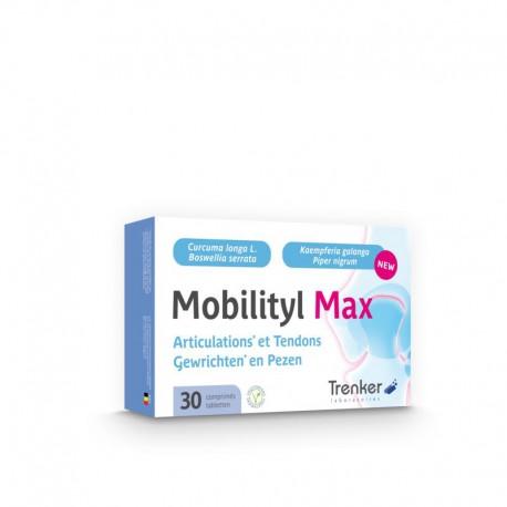 Mobityl max Trenker