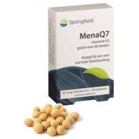 MenaQ7 Springfield