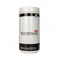 Recovery Shake Pro Svensson