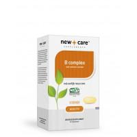 B100 complex New Care