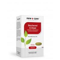 Beschermd & Vitaal New Care