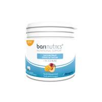 BariNutrics Calciumcitraat Vit.D&Vit.K2 Perzik Mango Metagenics
