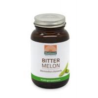 Absolute Bitter Melon extract 500 mg Mattisson
