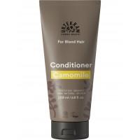 Camomille Conditioner bio Urtekram