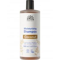 Kokos shampoo bio Urtekram