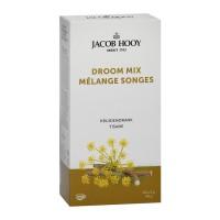 Droom mix Thee Jacob Hooy