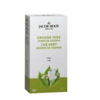 Groene thee met Jasmijn Jacob Hooy