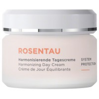 Rosentau Dagcreme Annemarie Borlind