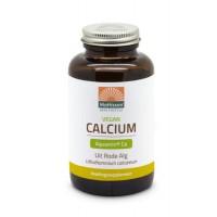 Vegan Aquamin Calcium capsules Mattisson