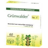 Grünwalder Nr.1