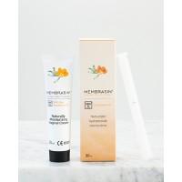 Vaginal Vitality Cream** Membrasin