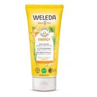 Aroma shower energy Weleda