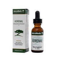 Adrenal Nutramedix