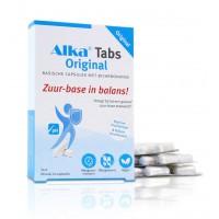 Alka Tabs