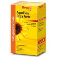 AquaFleur Extra Forte Bloem