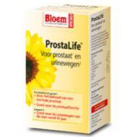 ProstaLife Bloem