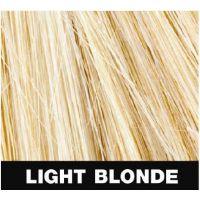 Organische Haarvezels Licht Blod Toppik