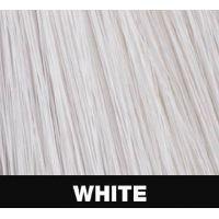 Organische Haarvezels Wit Toppik