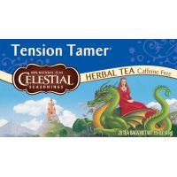 Tension Tamer Kruiden Thee Celestial Seasonings
