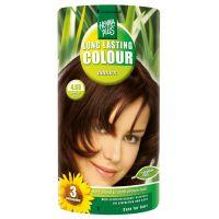 Auburn 4.56  Long Lasting Colour Henna Plus