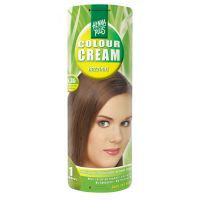 Hazelnut 6.35  Colour Cream Henna Plus