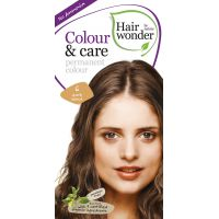 Dark blond 6 Colour & Care Hairwonder