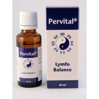 LYMFO BALANCE Pervital