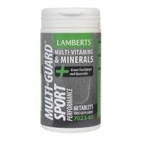 Performance Multi Guard Sport Lamberts