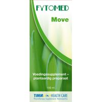 Move Fytomed