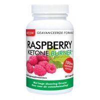 Raspberry Ketone Burner+ Natusor