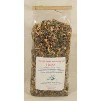 Hoofd Ontspannende thee Herbes d´Elixir