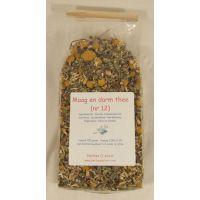 Maag en Darm thee Herbes d´Elixir