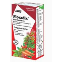 Floradix Tabletten Salus