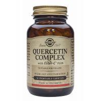 Quercetin Complex Solgar