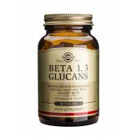 Bèta 1,3 Glucans Solgar