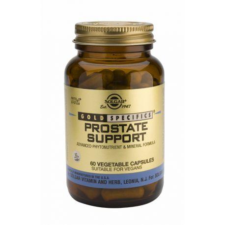 Prostate Support Solgar