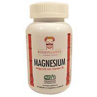 Magnesium De Rode Pilaren