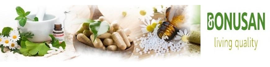 Gestandaardiseerde fytotherapie