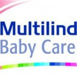 Multilind Baby Care
