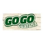 GoGo Guarana