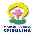 Marcus Rohrer