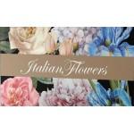 Italian Flowers