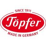 Topfer Baby
